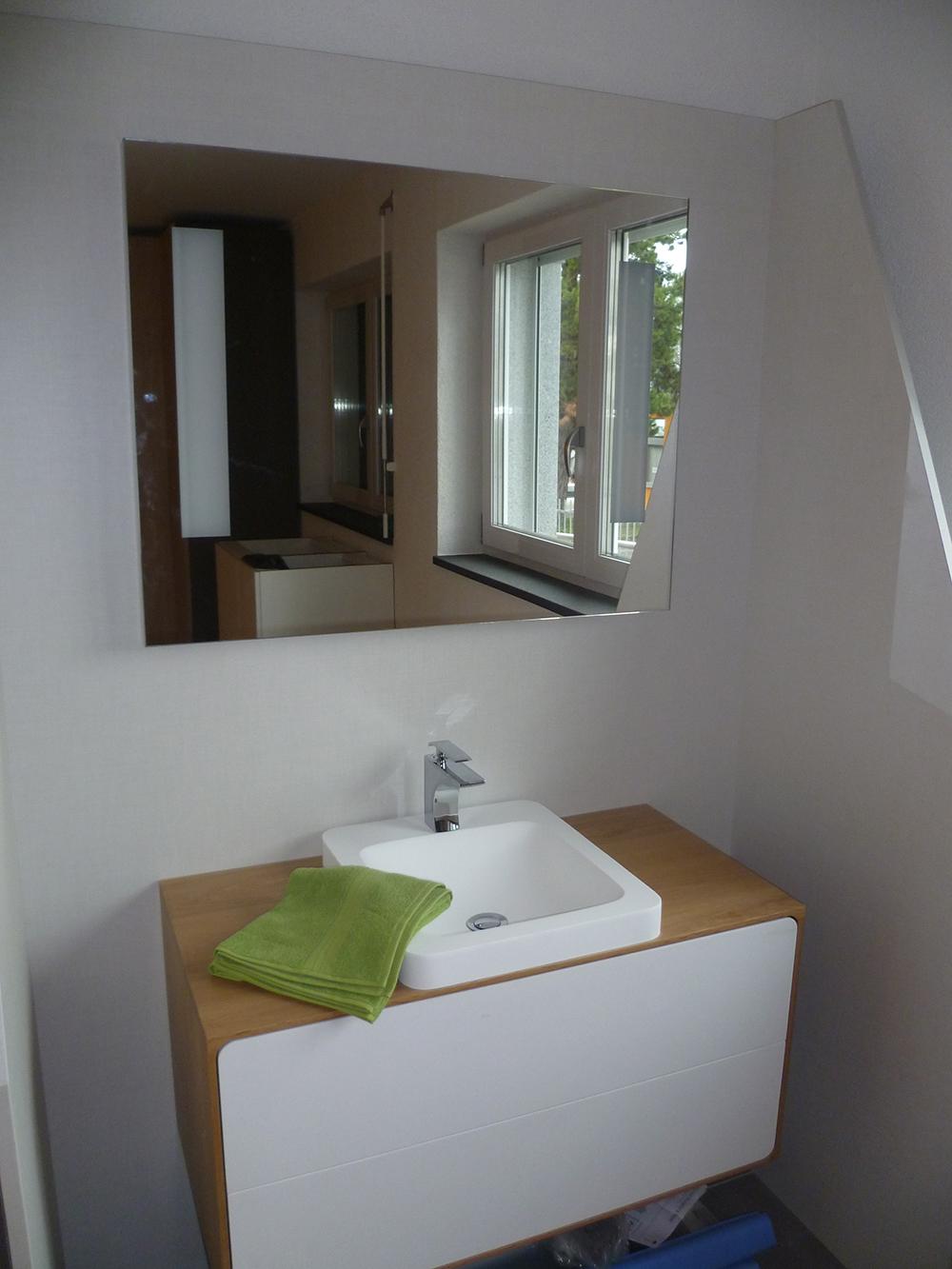 Destockage promo meubles cuisines salle de bains dressing - Destockage salle de bain ...