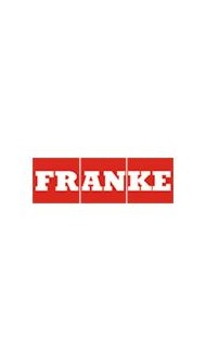 Franke Group